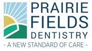 PFD logo-2